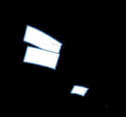НГ-график
