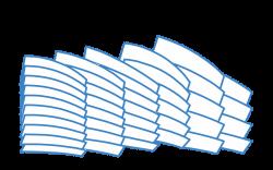 НМВ-график