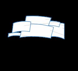 СКМ-график