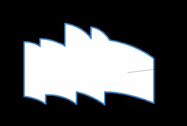 ЦНС-график-01